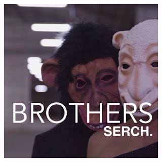 Serch. Brothers