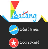 Game of the Week - Katang