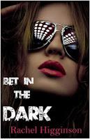 http://www.amazon.com/Bet-Dark-Rachel-Higginson-ebook/dp/B00D1F1DNY/ref=zg_bs_6487838011_f_1