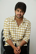 Naga shourya stylish photos-thumbnail-6