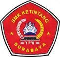 SMK KETINTANG 1 SURABAYA