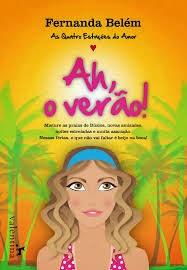 Ah-o-Verão-Fernanda-Belém