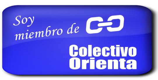 Participa en #ColectivOrienta
