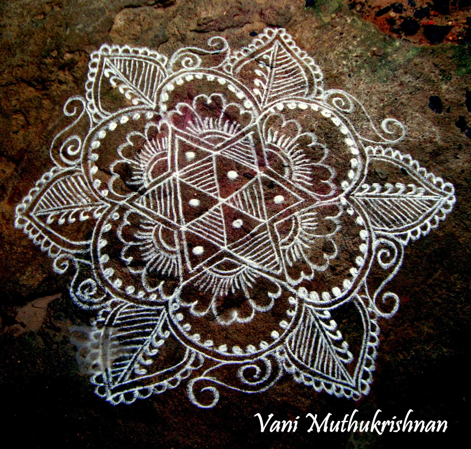 Http Www Rangolidesigns Co In 2015 01 45 Kolam Designs For Festivals Html