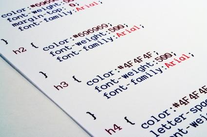 Download Script Webtools Gratis Terbaru 2015