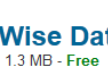 Wise Data Recovery Offline Installer