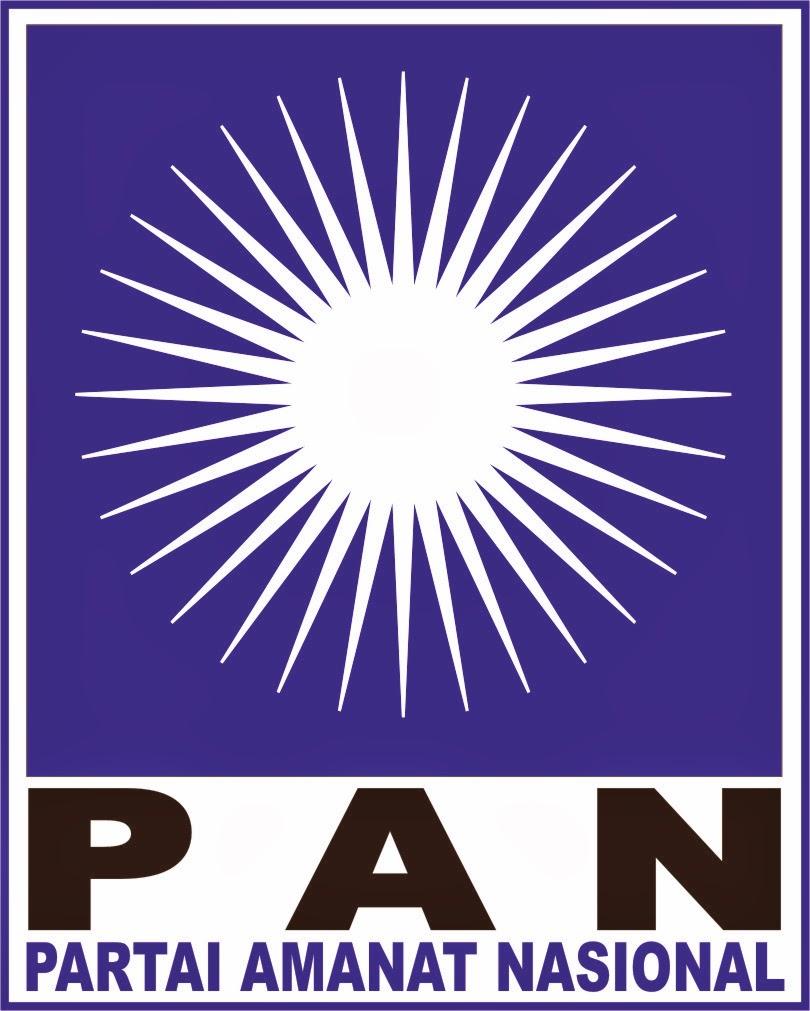 http://kuwarasanku.blogspot.com/2014/01/logo-partai-amanat-nasional-logo-pan.html