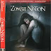 Zombie Nation film streaming (2004)