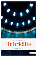 http://www.amazon.de/Ruhrk%C3%A4lte-Ruhr-Krimi-Birgit-Salutzki/dp/3954517426/ref=sr_1_1_twi_per_1?ie=UTF8&qid=1449937343&sr=8-1&keywords=ruhrk%C3%A4lte