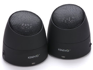 http://www.amazon.com/Kinivo-ZX220-Portable-Speakers-Rechargeable/dp/B0079N8Y