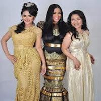 3 Diva - Selamat Tinggal