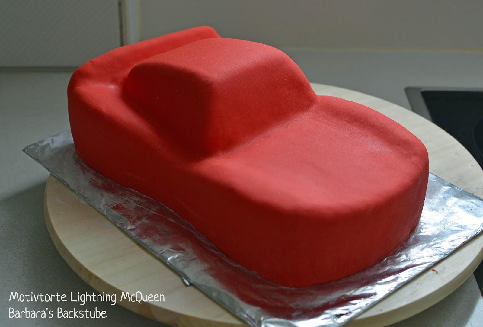 Kuchen bestellen zurich appetitlich foto blog fur sie for Küchen bestellen