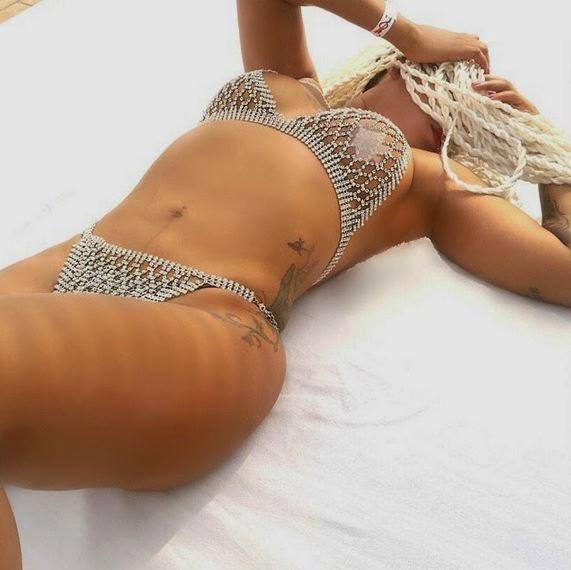 toyin-lawani-bikini-3747