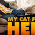 My Cat from Hell – Cat Horror Show Season 4 Episode 10 – Preview – 15-June-2013