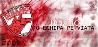 Dinamo Mioveni 12 mai live online 2012 in direct Digi Sport 1