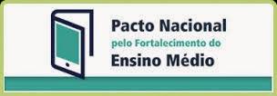 Pacto Nacional pelo Fortalecimento do Ensino Médio - EEPHP