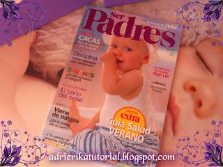revista-ser-padres