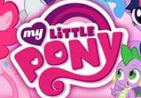 my little pony 1.0.5 apk download full