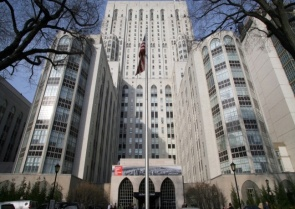 The Electricweb Network Ny Presbyterian Gets Nod For 1b In New