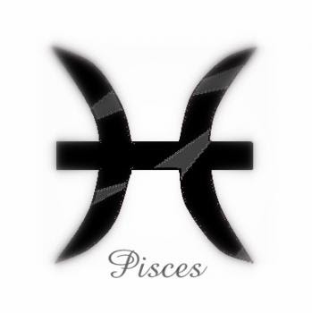 making notes : Pisces + Aries Star Sign Compatibility