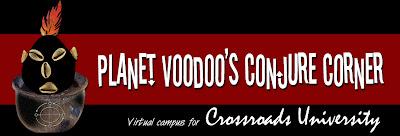 Crossroads University