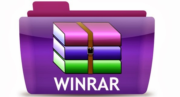 WinRAR 5.01 Corporate Edition Multilingual