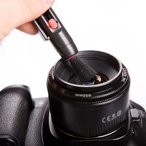Kits e Acessórios para Fotografia