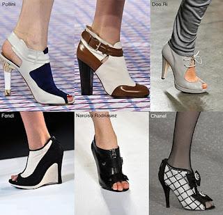 ankle_boot_peep_toe_00