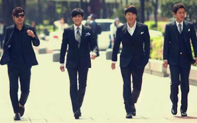a_gentlemen_dignity_korean_drama_dong_gun_jang_haneul