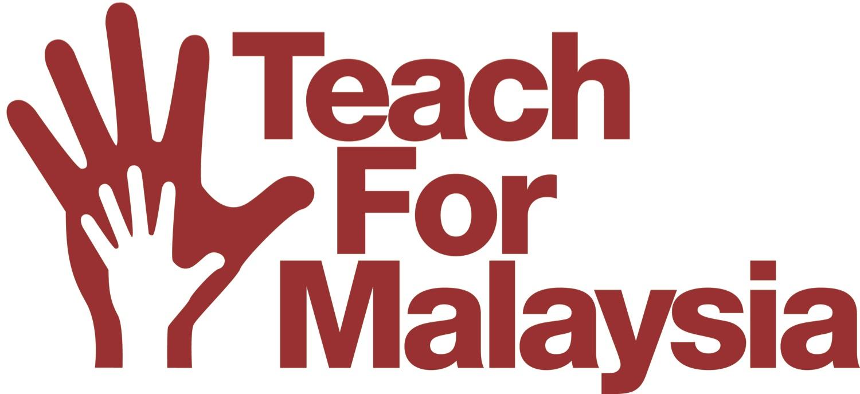 http://1.bp.blogspot.com/-O_3bXT-vpvM/UWjih0lJeII/AAAAAAAAGj4/mBRmtJksWgA/s1600/TFM-Logo.jpg