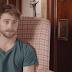 Assista a um trecho com Daniel Radcliffe do documentário do Tom Felton sobre super fãs!