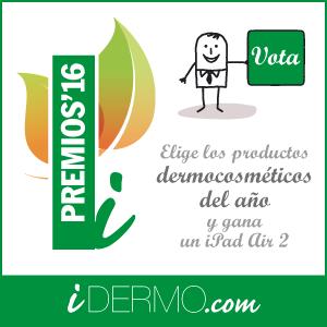 Premios IDermo