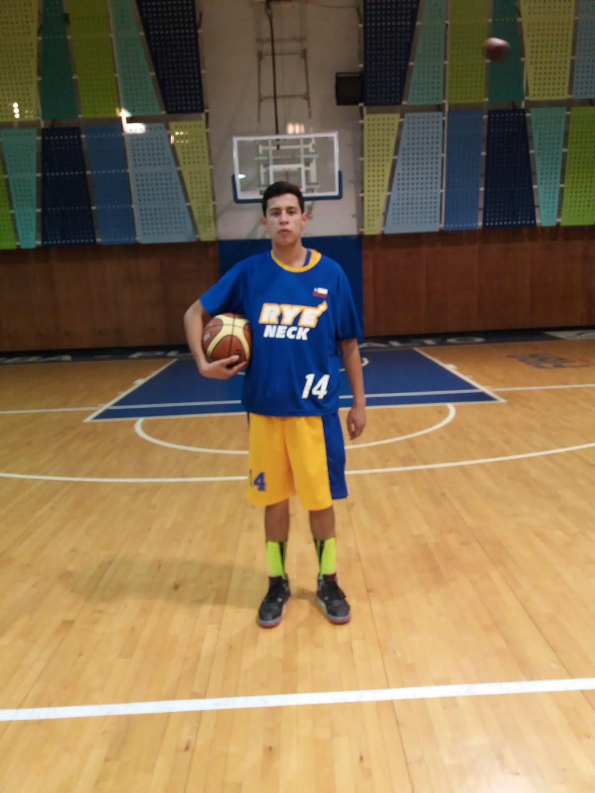 Cristian Bolo