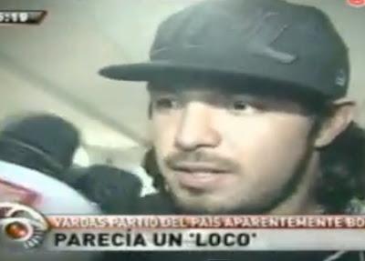 loco vargas borracho