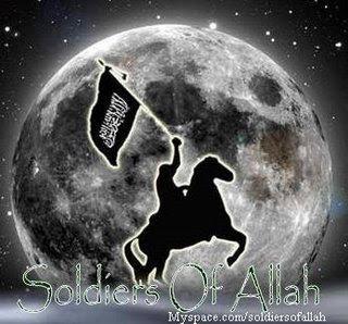 Usamah r.a
