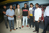 Raja Rani Movie Audio Release Photos-thumbnail-17