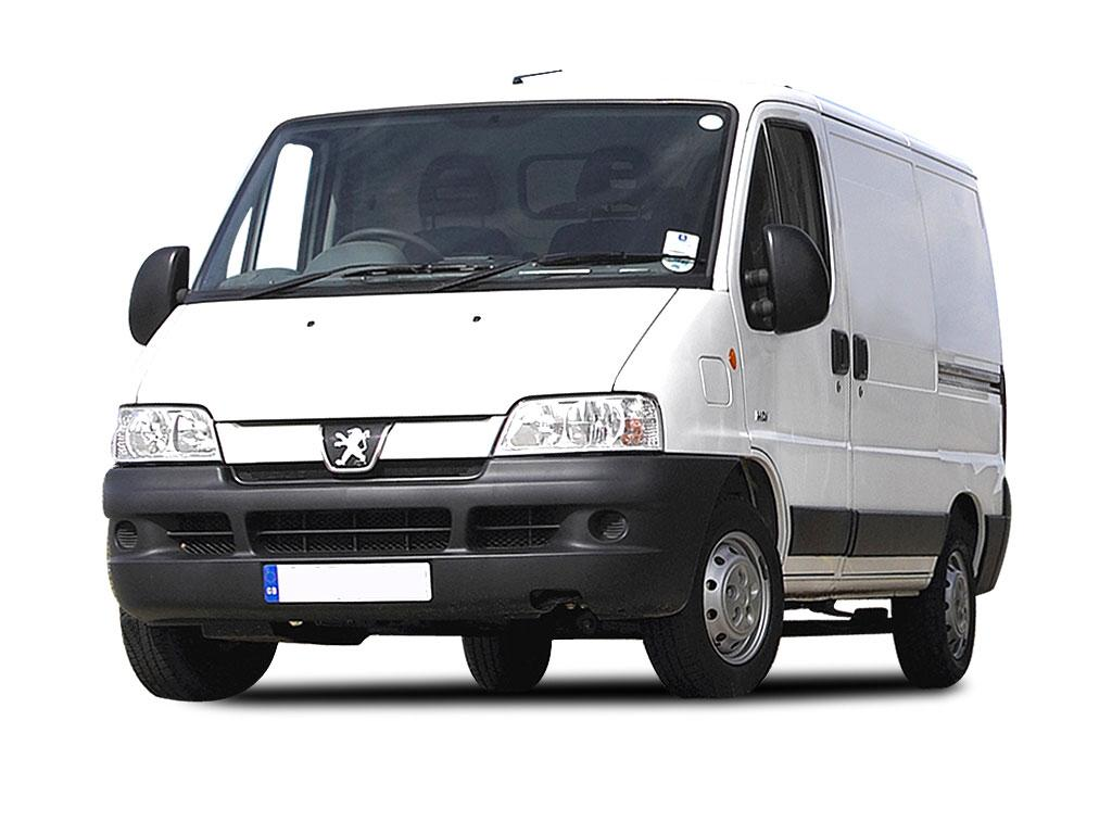 January 2012 total diagnostic and repair fiat ducato peugeot boxer citroen jumper w21 760 2207 installation instructions fandeluxe Images