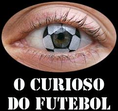 O Curioso do Futebol