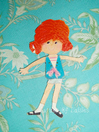 Visit My Paperdoll Page