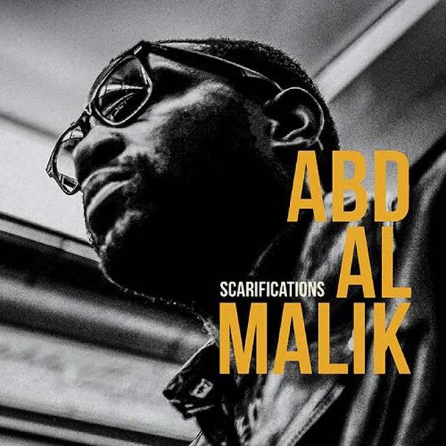 http://www.abdalmalik.fr/