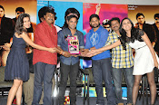 Veta Audio Platinum Disk function photos-thumbnail-14
