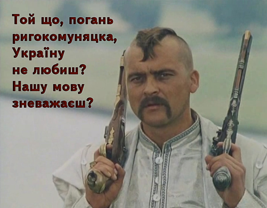 Жители Донецка массового бегут из города, - 5 канал - Цензор.НЕТ 1066
