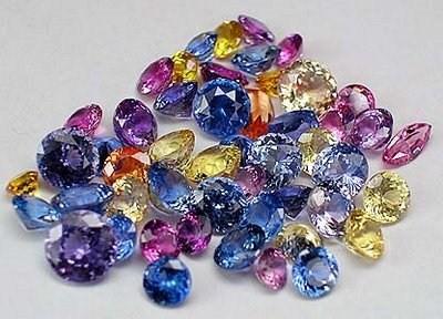 Gemstone Meanings Love Gemstone Meanings Rings Love