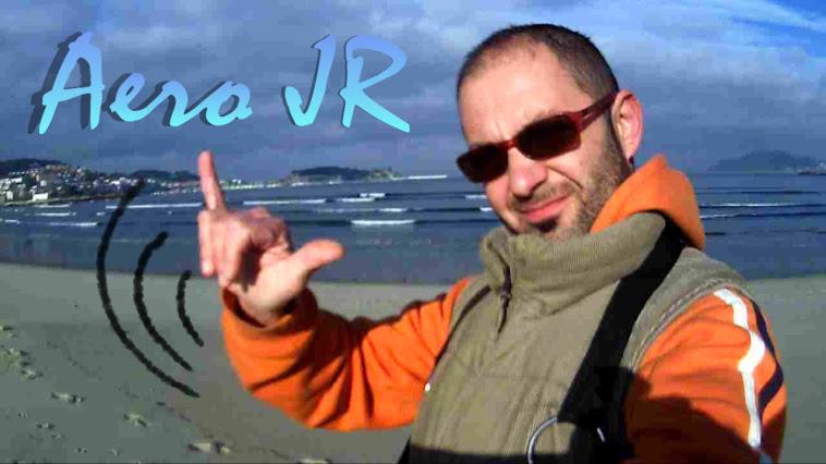 Aero-JR