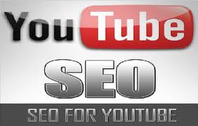Essentials of youtube seo