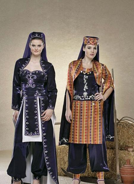 semoga artikel tentang model hijab turki terbaru 2014 bisa bermanfaat ...