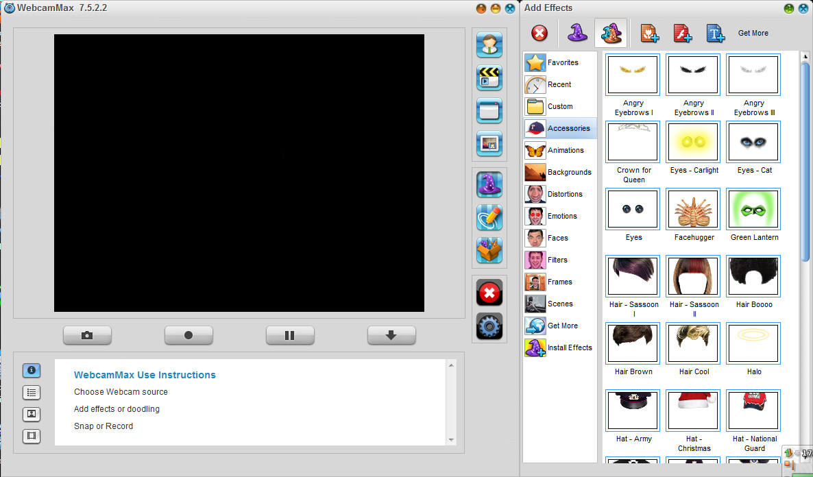 Webcammax 7 5 5 6 multilanguage crack