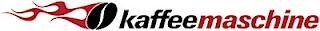 http://www.kaffee-maschine.net