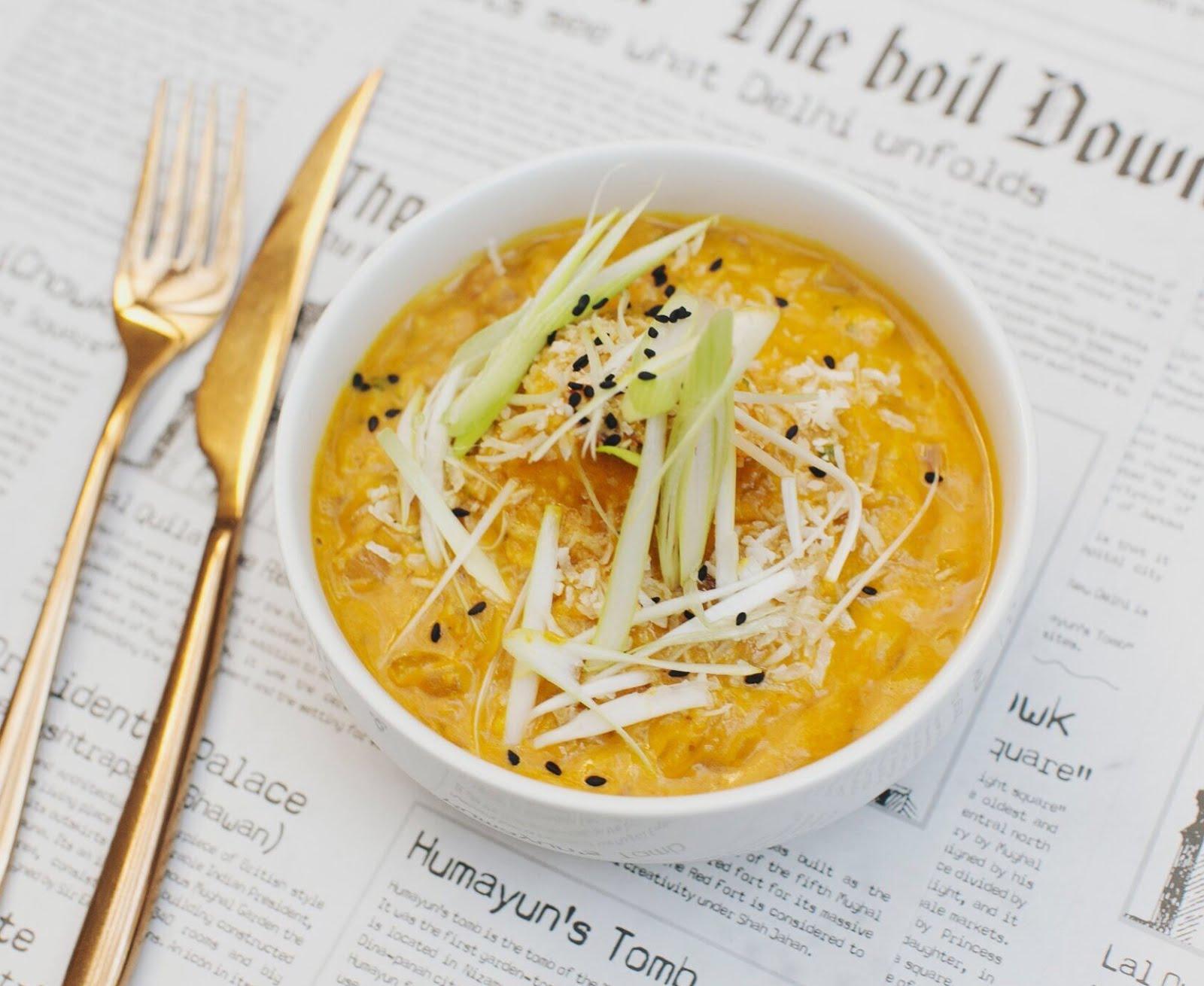Welcome To Delhi By The Way Indian Restaurant Blog Malibu Prawns