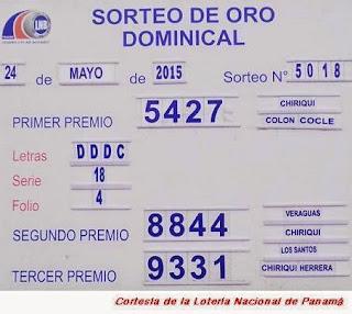sorteo-dominical-24-de-mayo-2015-loteria-nacional-de-panama-tablero-oficial